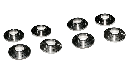 Lightweight Alloy Valve Cap Set 8 Spitfire 67 80 Midget 1500 75 79 p 965 in addition E Type Ser1 Body Panels Outer in addition Bon  And Fittings additionally E Type Ser15 Steering Column further  on jaguar xke series 1 parts html