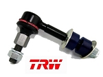 Heavy Duty Sway Bar Link TR4A-TR6