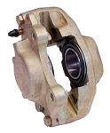 New Brake Caliper for Triumph TR6 GT6 16PB RH Mid 1972-1976 With Stainless Pistons