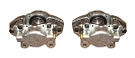 Brake Caliper, Pair for Triumph Spitfire