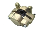 New MG Midget AH Sprite Brake Caliper- Right Side