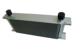 19 Row Oil Cooler Radiator