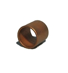 Clutch Cross Shaft Bushing  TR3-6