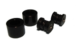 Poly Sway Bar Bushing Set Poly Spitfire-GT6 7/8