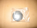 Gas Fuel Cap MG MGB 1970-1975 & 1977-1980 and MIdget from 1970-1974 & 1976+