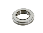 Release Bearing TR4A to TR6