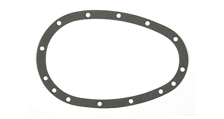 Timing Cover Gasket Tr250 Tr6 Spitfire Gt6 Mg Midget 1500
