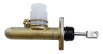 Cast Iron Bore Clutch Master Cylinder MGB 1963-1980