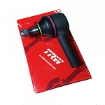 Outer Tie Rod End TR2 to TR3