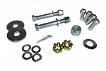 Top Link Bolt Kit TR4A to TR6