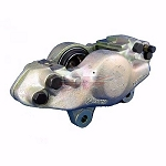 Right Brake Caliper TR3A