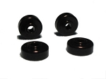 Polyurethane Shock Bushing Set