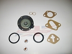 Fuel Pump Triumph TR3 TR4 TR6, TR250, GT6 Fuel Pump Repair Kit