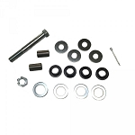 Trunnion Rebuild Kit Triumph TR4A to TR6