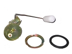 Fuel Tank Sending Unit for Spitfire 1972-1980