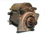 Starter Gear Reduction MGB 68-80