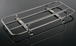 OE Type Luggage Rack for MG Midget Austin Healey Sprite 62-79