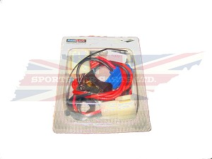 AccuSpark Electronic Ignition Conversion Kit 25D4