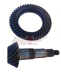Ring and Pinion 3.70 MG 62 to 67