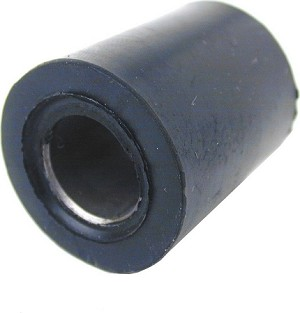 XKE Control Arm Bushing Front Upper 61-71