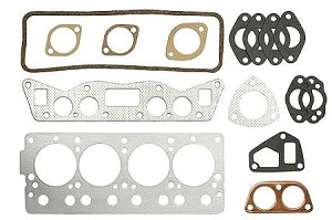 Head Gasket Set Spitfire 72 to 80, Midget 1500 75 to 79