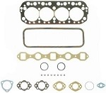 MGB B Series Head Gasket Set 1963-1980.