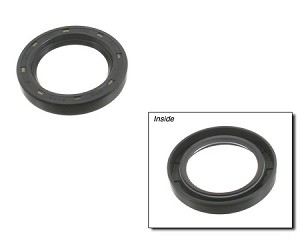 Oil Seal, Multiple Applications