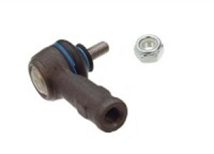 Tie Rod End for TR4, TR4A, TR250 and TR6.