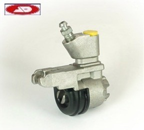 Rear Wheel Cylinder TR4A, TR250, TR6