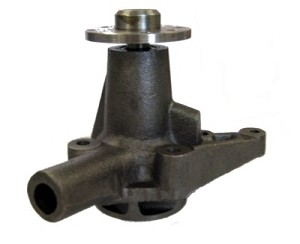 Water Pump MGB 65-71