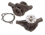 MGB Water Pump  1972-1980