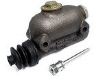 New AP Lockheed Master Cylinder for MG TD and MG TF