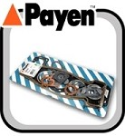 Payen Head Gasket Set MGB 1963-1974