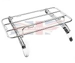 MGB Classic Style Luggage Rack 1963-1980