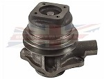 Water Pump for Austin Healey 100-6 and 3000 with 3/8