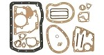Lower Gasket Set MGA