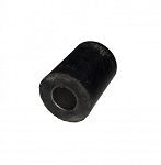 Lower A-Arm Bushing TR4A to TR6